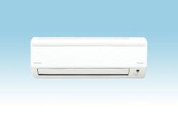 一對一變頻標準壁掛式 家用變頻空調